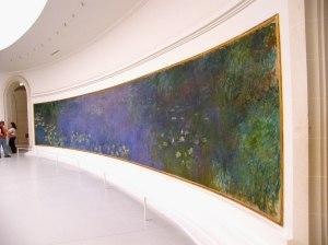 Monet 11