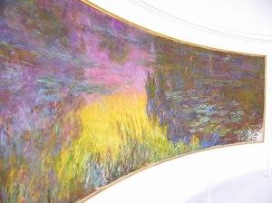 Monet 23