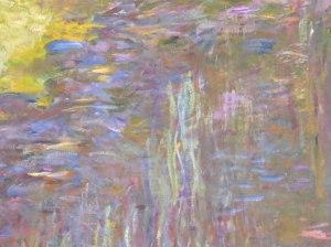 Monet 27