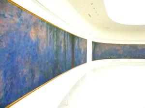 Monet 37