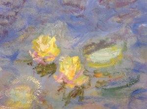 Monet 8