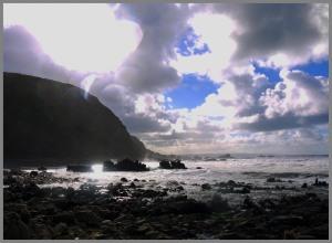 Cornwall 4