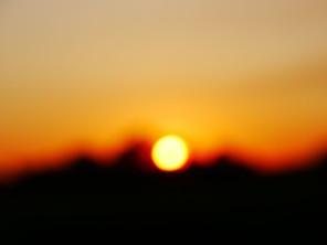 Solstice 3