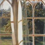 blog window 1