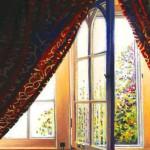 blog window 6