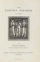 Morris poems