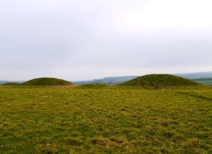 Overton Hill Barrows 6
