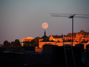 www.helenwhitephotography.co.uk