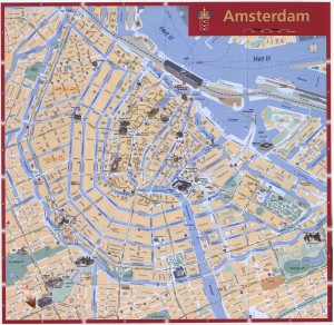 amsterdam-map-big