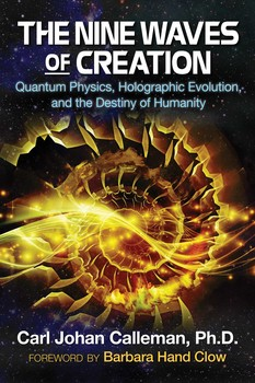 the-nine-waves-of-creation-9781591432777_lg