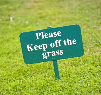 Keep-off-the-grass-sign-crop.jpg