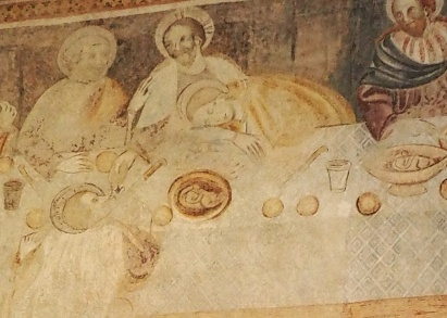 Magdalene supper.jpg
