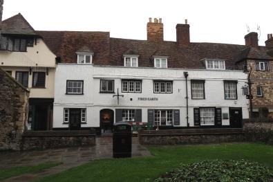 Canterbury 17.jpg
