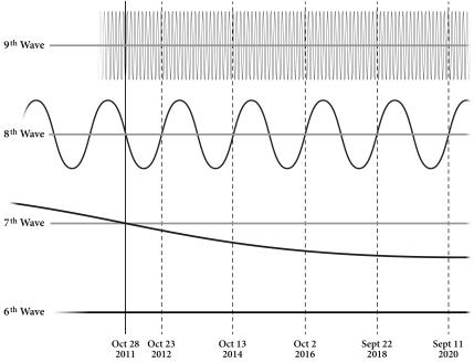 Fig-8.1-copy.jpg
