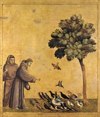 https---www.myartprints.co.uk-kunst-giotto_di_bondone_296-giotto_di_bondone_St_Francis_of_Assisi_preaching_to_the_birds